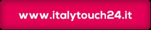 italytouch24