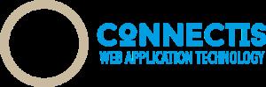 logo-connectis-nuovo_ORIZZONTALE copia