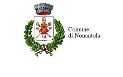 nonantola