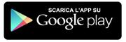 scarica-google-play