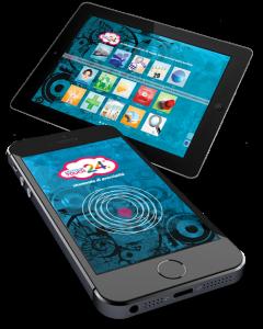 tablet-black1